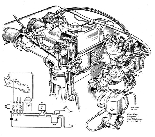 Uk Metering Unit Triumph further Spark Plugs 2004 Chrysler Pacifica 3 5 Engine Diagram in addition 87 Chrysler Fifth Fuse Box further Dodge 4 0 Liter Engine Sensor Location Diagram likewise Dodge Journey Thermostat Location Of 2013. on maserati sebring